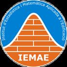 Logo_IEMAE